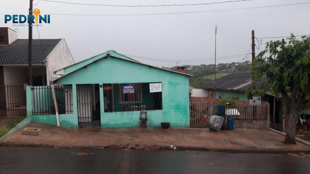 Casa na Vila Pedrini