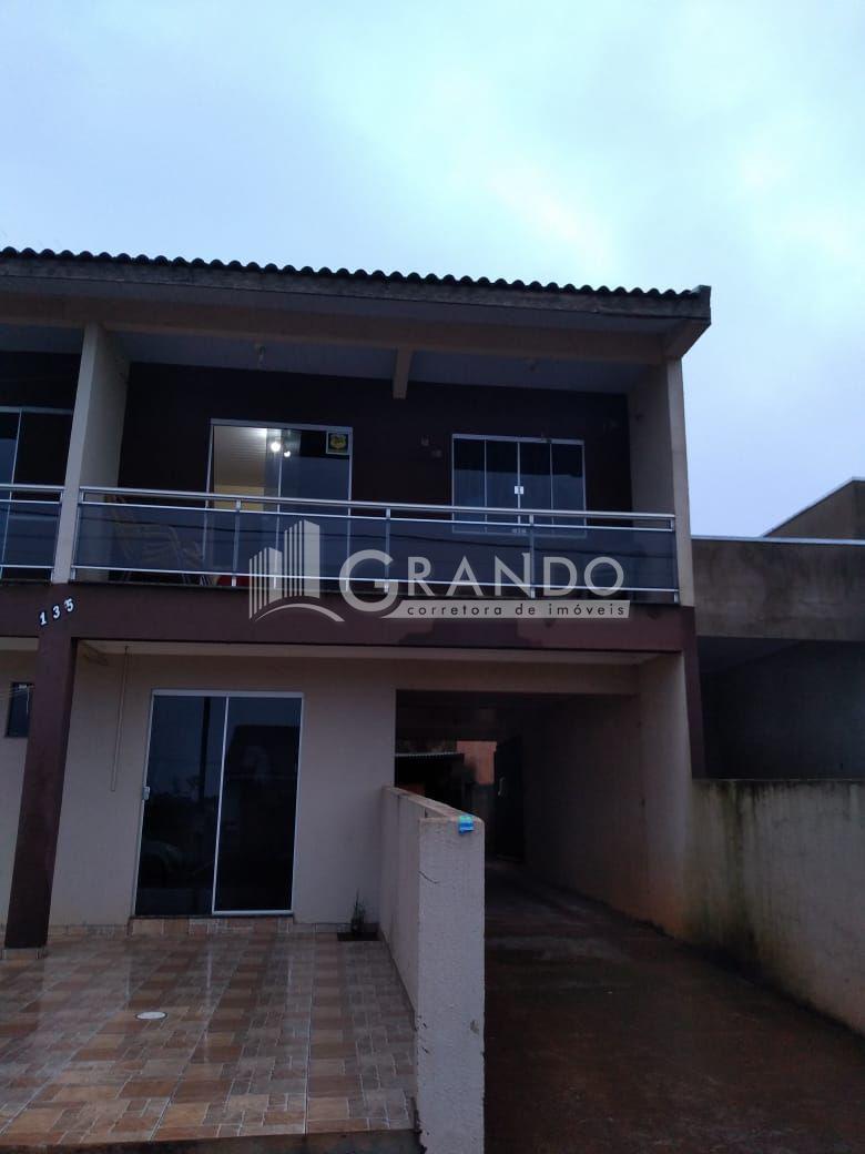 Grando Corretora de Imóveis - Imobiliária em Dois Vizinhos PR