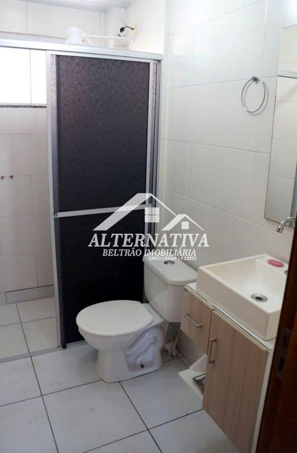 Alternativa Imóveis - Francisco Beltrão/PR