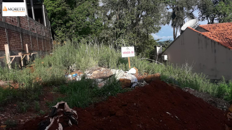 Imobiliárias em Dois Vizinhos PR - Moretti Corretor de Imóveis