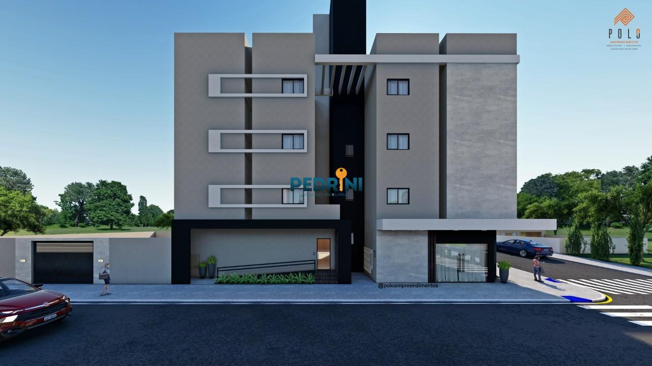 Edifício Village