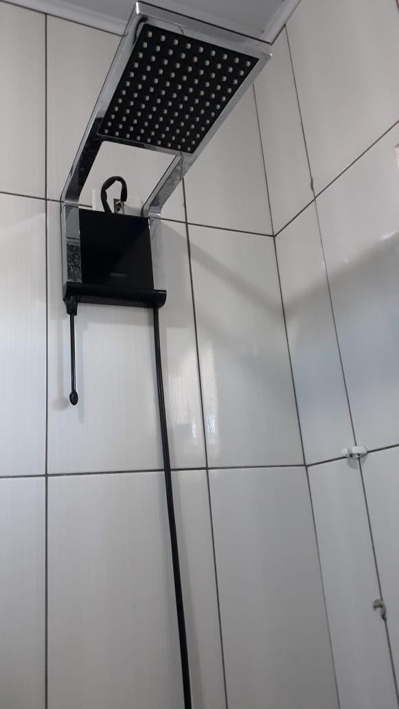 Souza Corretora de Imóveis em São João PR